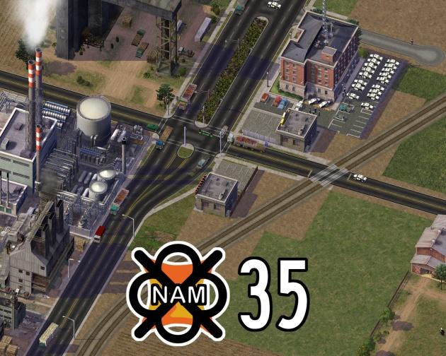 nam35-promo